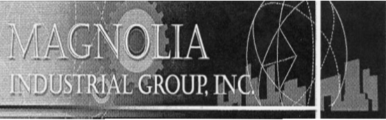 Magnolia Industrial Group