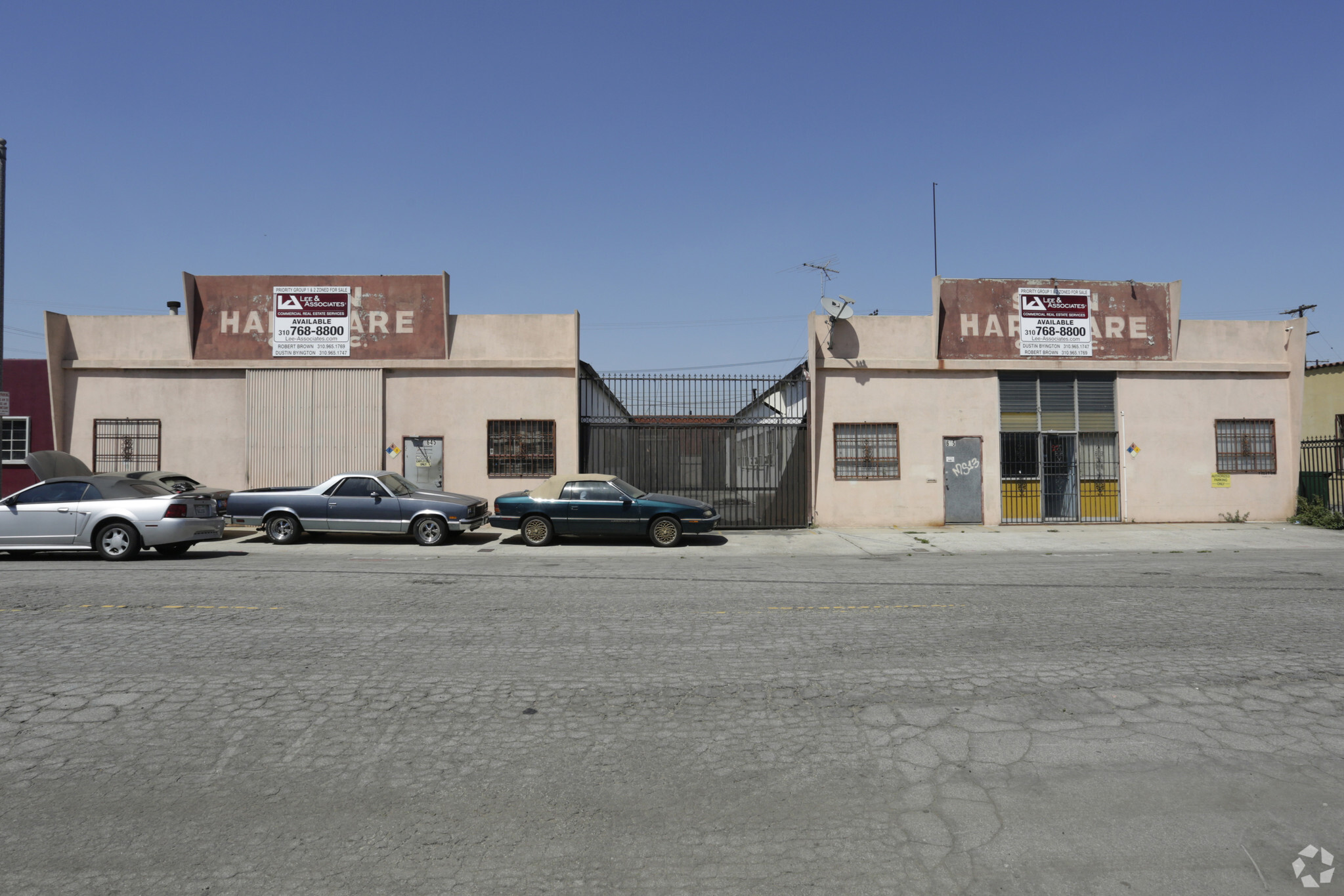 635-645-W-15th-St-Long-Beach-CA-Building-Photo-4-LargeHighDefinition
