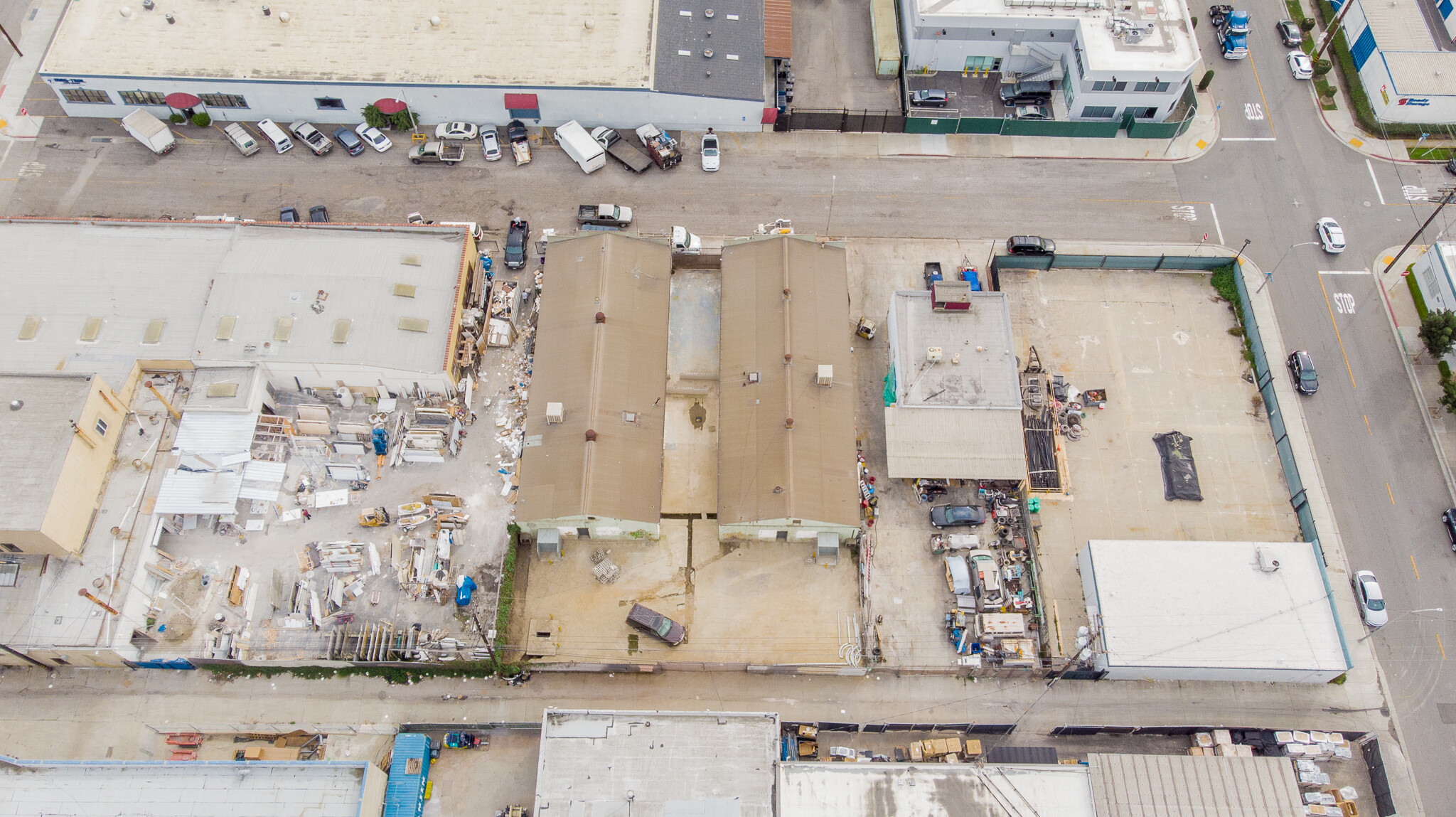 635-645-W-15th-St-Long-Beach-CA-DJI_0069-2-LargeHighDefinition